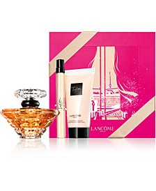 3-Pc. Trésor Moments Gift Set