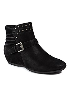 Rebound Technology Peri Booties