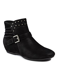 Baretraps Rebound Technology Peri Booties