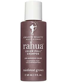 Rahua Color Full Shampoo, 2-oz.