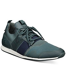 Men's Menerva Elite 419 Sport Sneakers