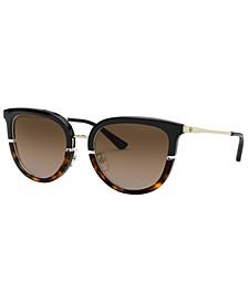 Polarized Sunglasses, TY6073 53