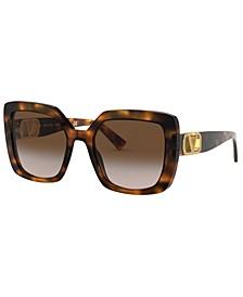 Sunglasses, VA4065 53