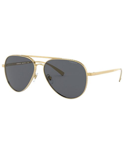 Versace Sunglasses, VE2217 59
