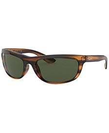 BALORAMA Sunglasses, RB4089 62