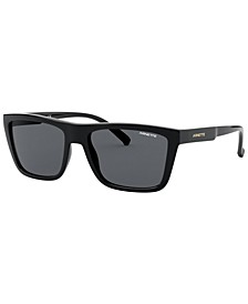 Men's Sunglasses, AN4262