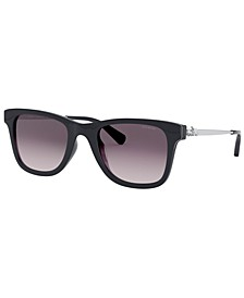 Women's Sunglasses, HC8279U