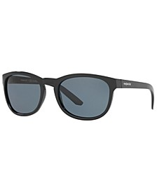 Men's Sunglasses, HU2015