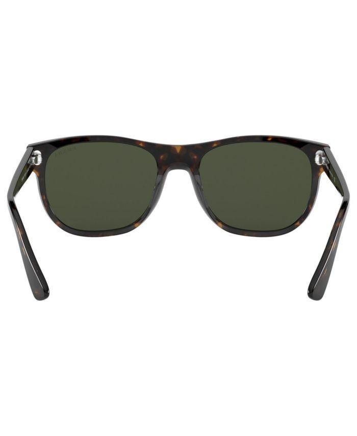 Prada Men's Sunglasses & Reviews - Sunglasses by Sunglass Hut - Men - Macy's