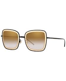Women's Sunglasses, DG2225