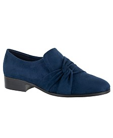 Bella Vita Billie II Loafers