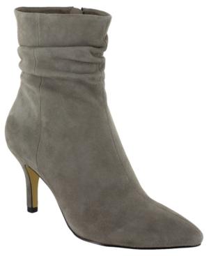 Danielle Booties Women's Shoes