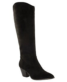 Bella Vita Evelyn II Tall Boots