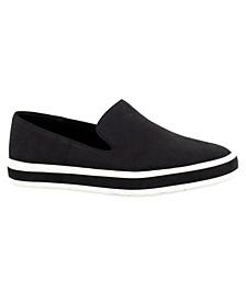 Spencer II Slip-On Sneakers