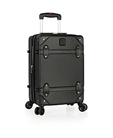 "Creston 19"" Carry-On Luggage"