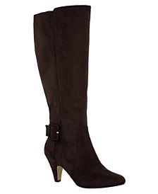 Troy II Tall Dress Boots