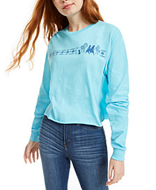 Disney Juniors' Frozen Graphic T-Shirt