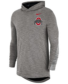 official photos c9f21 6d9f1 Ohio State Buckeyes Apparel - Macy's