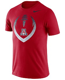 Nike Men's Arizona Wildcats Legend Icon T-Shirt
