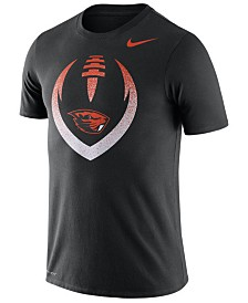 Nike Men's Oregon State Beavers Legend Icon T-Shirt