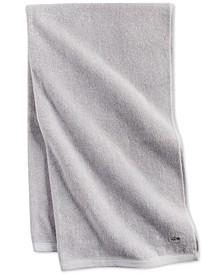 """Ace Cotton 30"""" x 54"""" Bath Towel"""