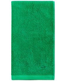 """Ace Cotton 16"""" x 30"""" Hand Towel"""