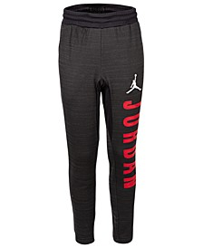 Big Boys Dri-FIT Tapered Pants