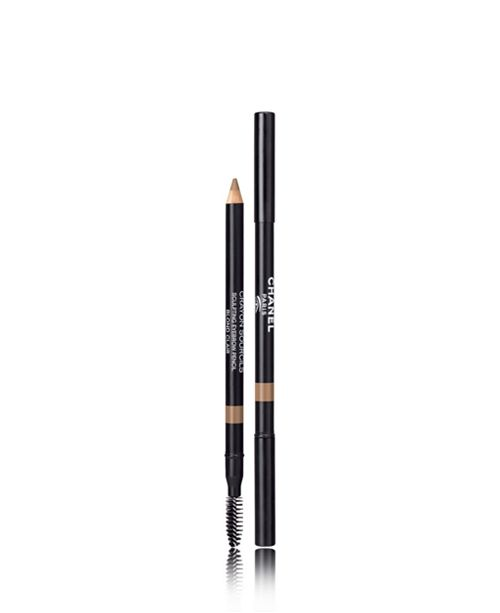 CHANEL Sculpting Eyebrow Pencil
