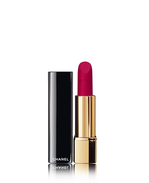 Lip Matte Luminous Lip Colour Luminous Matte