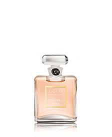 Eau de Parfum, 0.25-oz