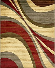 Kallista Kal7 Beige Area Rug Collection
