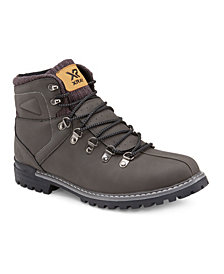 Xray Men's Grenson Boot