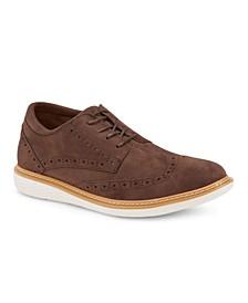 Men's Rothman Shoe
