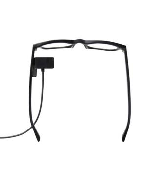 Orbit Glasses Bluetooth Device