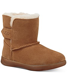 Toddler Girls Keelan Boots