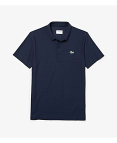 f6aaac82 Lacoste - Men's Clothing - Macy's