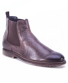 Men's Chelsea Boot