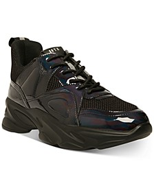 Men's Mintted Sneakers