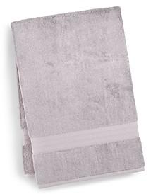 "Finest Elegance 30"" x 56"" Bath Towel, Created for Macy's"