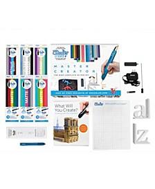 Create+ Master Creator Pen Set