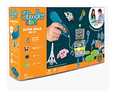 Start Super Mega Pen Set
