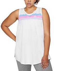 Nike Plus Size Sportswear Tank