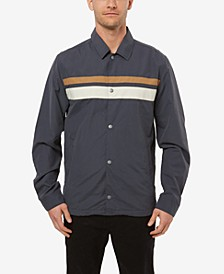 Men's Unnited Coaches Jacket