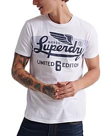 Men's Icarus Logo T-Shirt