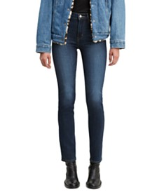 Levi's® High-Rise Jeans