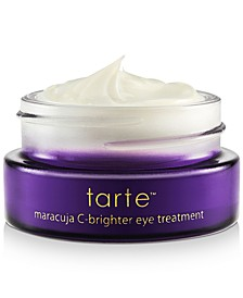 Maracuja C-Brighter Eye Treatment - Travel Size