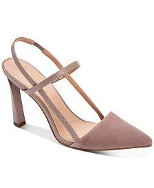 BCBGeneration Kathleen Dress Sandals