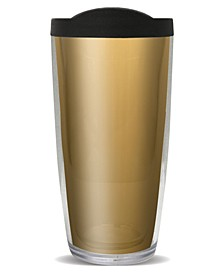 Topaz Double Wall Insulated Tumbler, 16 oz