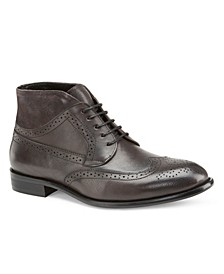Vintage Foundry Men's Graham Boot