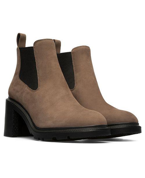 Camper Women's Whitnee Boots
